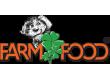 Farm Food