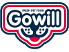 Gowill