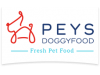 Peys Doggyfood
