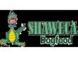Shaweca