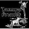 Tammenga