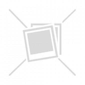Bandit diepvriessnacks biologische kalfsbot