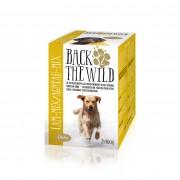 Back2TheWild Lam-mix