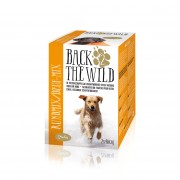 Back2TheWild Rund-mix