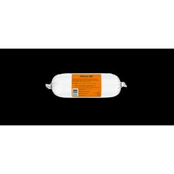 BARFmenu (TinLo) Kat eend